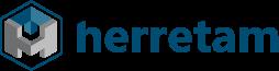 herretam.com