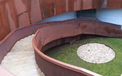Museo interactivo de la historia de Lugo (MIHL)